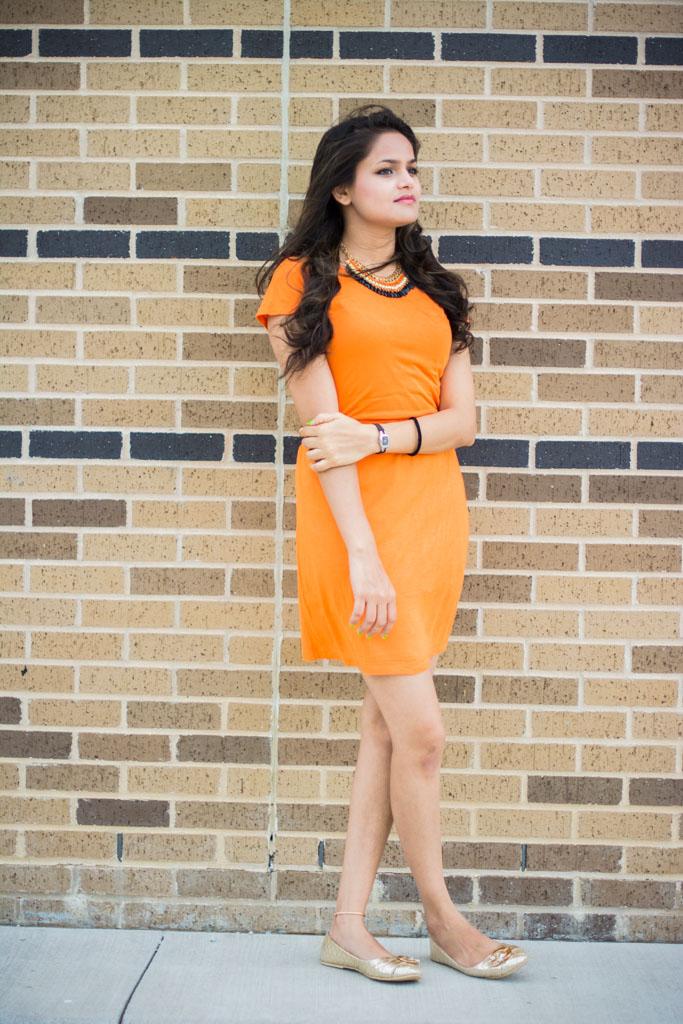 Multi Way Dress (1)