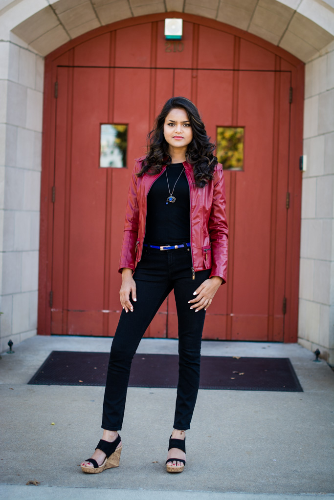 red-leather-jacket-4