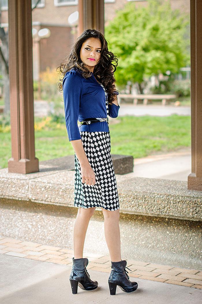 Fashionmia Spring LookBook