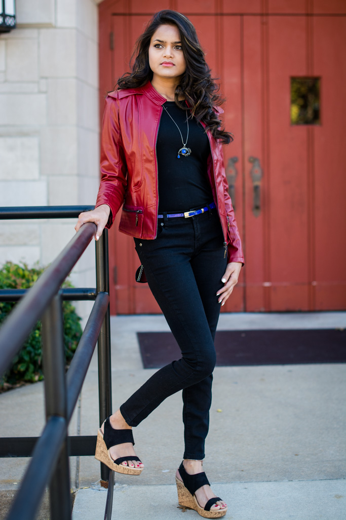 red-leather-jacket-5