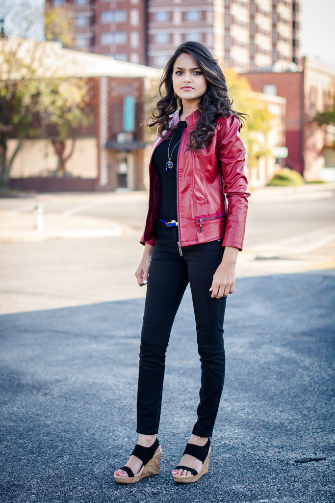 red-leather-jacket-6