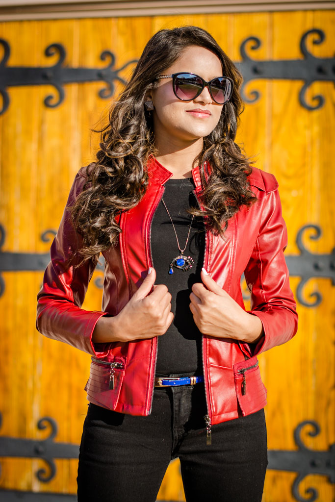 red-leather-jacket4